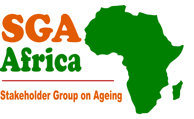 Stakeholder Group on Ageing Africa